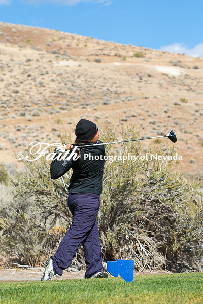 143NV STATE Girls Golf at Eagle Valley West GC ©2016MelissaFaithKnight&FaithPhotographyNV_0321