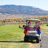 177NV STATE Girls Golf at Eagle Valley West GC ©2016MelissaFaithKnight&FaithPhotographyNV_0420