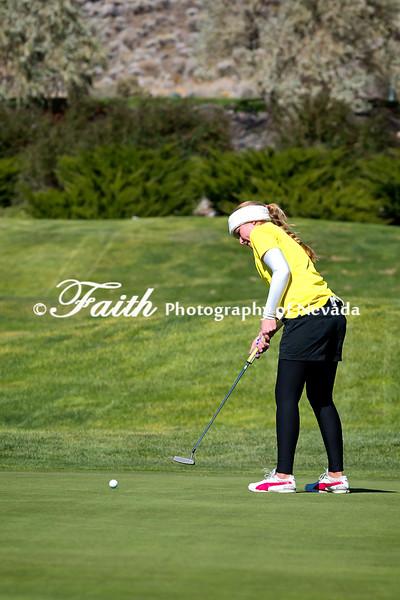 8x12 NV STATE Girls Golf at Eagle Valley West GC ©2016MelissaFaithKnight&FaithPhotographyNV_0170