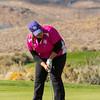 158NV STATE Girls Golf at Eagle Valley West GC ©2016MelissaFaithKnight&FaithPhotographyNV_0371