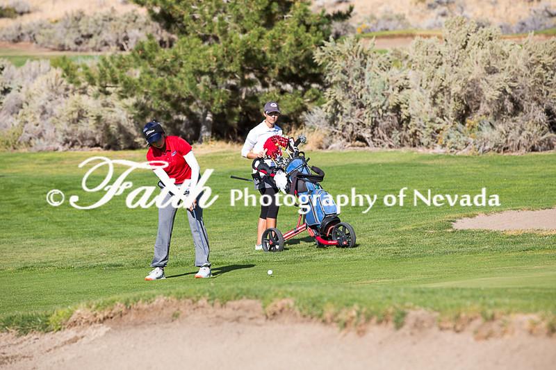 190NV STATE Girls Golf at Eagle Valley West GC ©2016MelissaFaithKnight&FaithPhotographyNV_0445