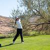 126NV STATE Girls Golf at Eagle Valley West GC ©2016MelissaFaithKnight&FaithPhotographyNV_0274