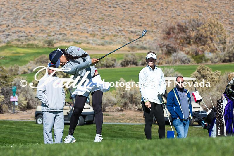 34NV STATE Girls Golf at Eagle Valley West GC ©2016MelissaFaithKnight&FaithPhotographyNV_0086