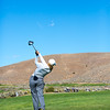 12NV STATE Girls Golf at Eagle Valley West GC ©2016MelissaFaithKnight&FaithPhotographyNV_0041