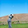 11NV STATE Girls Golf at Eagle Valley West GC ©2016MelissaFaithKnight&FaithPhotographyNV_0040