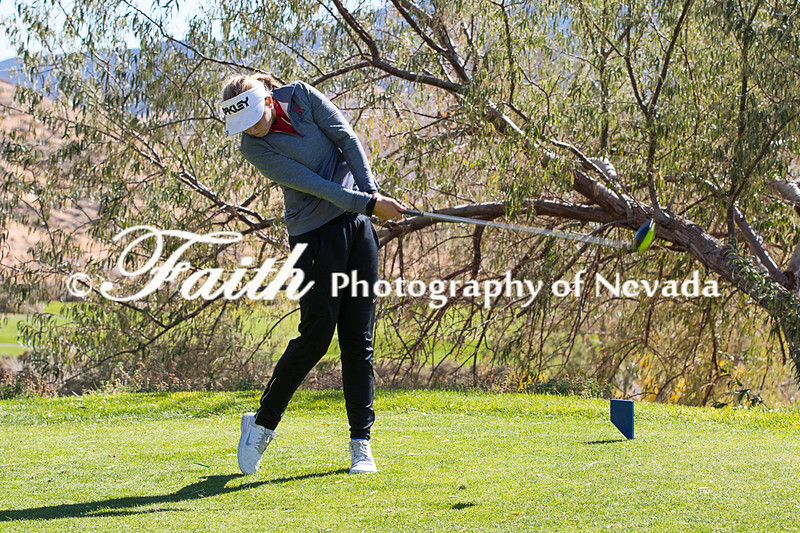 129NV STATE Girls Golf at Eagle Valley West GC ©2016MelissaFaithKnight&FaithPhotographyNV_0284