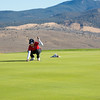184NV STATE Girls Golf at Eagle Valley West GC ©2016MelissaFaithKnight&FaithPhotographyNV_0433