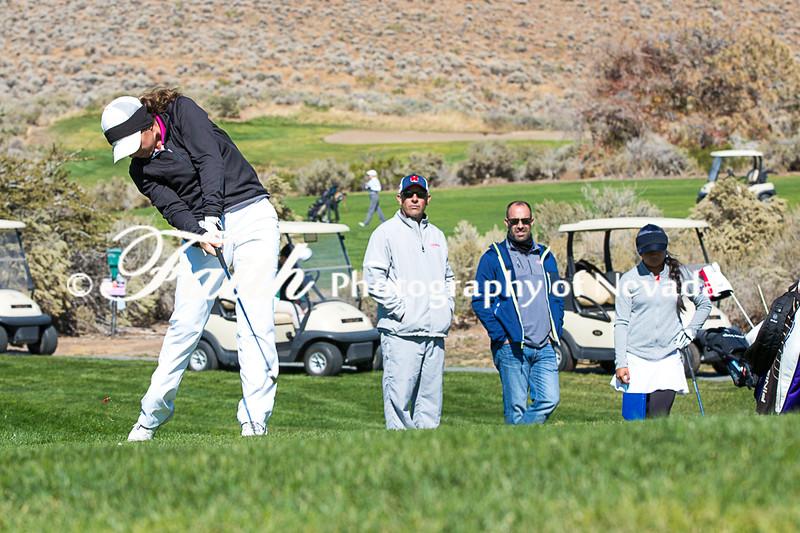 32NV STATE Girls Golf at Eagle Valley West GC ©2016MelissaFaithKnight&FaithPhotographyNV_0082