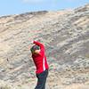 137NV STATE Girls Golf at Eagle Valley West GC ©2016MelissaFaithKnight&FaithPhotographyNV_0308