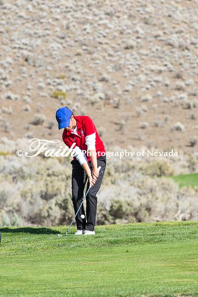 169NV STATE Girls Golf at Eagle Valley West GC ©2016MelissaFaithKnight&FaithPhotographyNV_0404