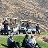 123NV STATE Girls Golf at Eagle Valley West GC ©2016MelissaFaithKnight&FaithPhotographyNV_0270