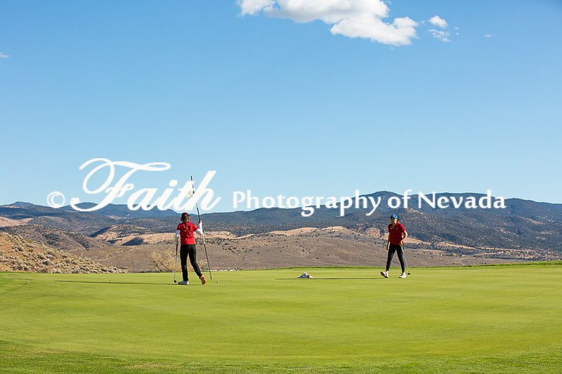 183NV STATE Girls Golf at Eagle Valley West GC ©2016MelissaFaithKnight&FaithPhotographyNV_0432