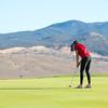 188NV STATE Girls Golf at Eagle Valley West GC ©2016MelissaFaithKnight&FaithPhotographyNV_0441
