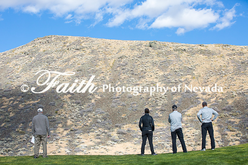 194NV STATE Girls Golf at Eagle Valley West GC ©2016MelissaFaithKnight&FaithPhotographyNV_0453