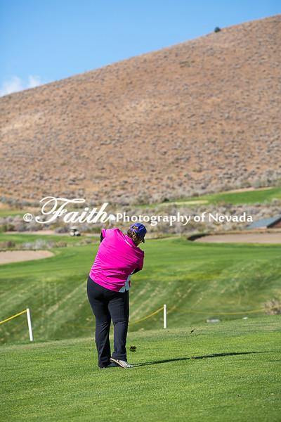 150NV STATE Girls Golf at Eagle Valley West GC ©2016MelissaFaithKnight&FaithPhotographyNV_0354