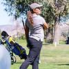 HSDL Girls Golf WASHOE 2017MelissaFaithKnightFaithPhotographyNV_0208