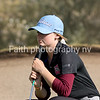 N NV REGIONALS Eagle Valley 2017 MelissaFaithknightFaithPhotographyNV_4612