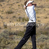 N NV REGIONALS Eagle Valley 2017 MelissaFaithknightFaithPhotographyNV_4695