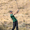 N NV REGIONALS Eagle Valley 2017 MelissaFaithknightFaithPhotographyNV_4628