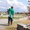 Boys Golf SIERRA SAGE 2017MelissaFaithKnightFaithPhotographyNV_2256