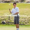 Boys Golf 2017 Somersett ©2017MelissaFaithKnightFaithPhotographyNV_0355