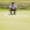 Boys Golf 2017 Somersett ©2017MelissaFaithKnightFaithPhotographyNV_0350