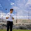 Boys Golf SIERRA SAGE 2017MelissaFaithKnightFaithPhotographyNV_2145