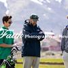 Boys Golf SIERRA SAGE 2017MelissaFaithKnightFaithPhotographyNV_1982