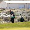 Boys Golf SIERRA SAGE 2017MelissaFaithKnightFaithPhotographyNV_2231
