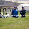 Boys Golf SIERRA SAGE 2017MelissaFaithKnightFaithPhotographyNV_2192