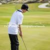 Boys Golf 2017 Somersett ©2017MelissaFaithKnightFaithPhotographyNV_0421