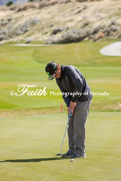 Boys Golf 2017 Somersett ©2017MelissaFaithKnightFaithPhotographyNV_0250