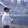 Boys Golf SIERRA SAGE 2017MelissaFaithKnightFaithPhotographyNV_1991