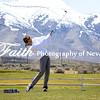 Boys Golf SIERRA SAGE 2017MelissaFaithKnightFaithPhotographyNV_2222