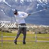Boys Golf SIERRA SAGE 2017MelissaFaithKnightFaithPhotographyNV_1983