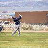 Boys Golf SIERRA SAGE 2017MelissaFaithKnightFaithPhotographyNV_1888