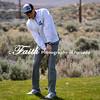 Boys Golf SIERRA SAGE 2017MelissaFaithKnightFaithPhotographyNV_2062
