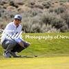 Boys Golf SIERRA SAGE 2017MelissaFaithKnightFaithPhotographyNV_2067