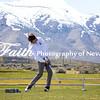 Boys Golf SIERRA SAGE 2017MelissaFaithKnightFaithPhotographyNV_2218