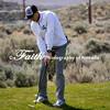 Boys Golf SIERRA SAGE 2017MelissaFaithKnightFaithPhotographyNV_2058
