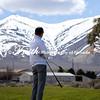 Boys Golf SIERRA SAGE 2017MelissaFaithKnightFaithPhotographyNV_2046