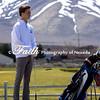 Boys Golf SIERRA SAGE 2017MelissaFaithKnightFaithPhotographyNV_2185