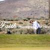 Boys Golf SIERRA SAGE 2017MelissaFaithKnightFaithPhotographyNV_2164