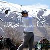 Boys Golf SIERRA SAGE 2017MelissaFaithKnightFaithPhotographyNV_1854
