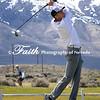 Boys Golf SIERRA SAGE 2017MelissaFaithKnightFaithPhotographyNV_2092