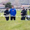Boys Golf SIERRA SAGE 2017MelissaFaithKnightFaithPhotographyNV_2189