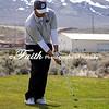 Boys Golf SIERRA SAGE 2017MelissaFaithKnightFaithPhotographyNV_2081