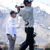 Boys Golf SIERRA SAGE 2017MelissaFaithKnightFaithPhotographyNV_1869