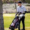 Boys Golf SIERRA SAGE 2017MelissaFaithKnightFaithPhotographyNV_1836