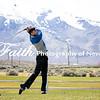 Boys Golf SIERRA SAGE 2017MelissaFaithKnightFaithPhotographyNV_2209